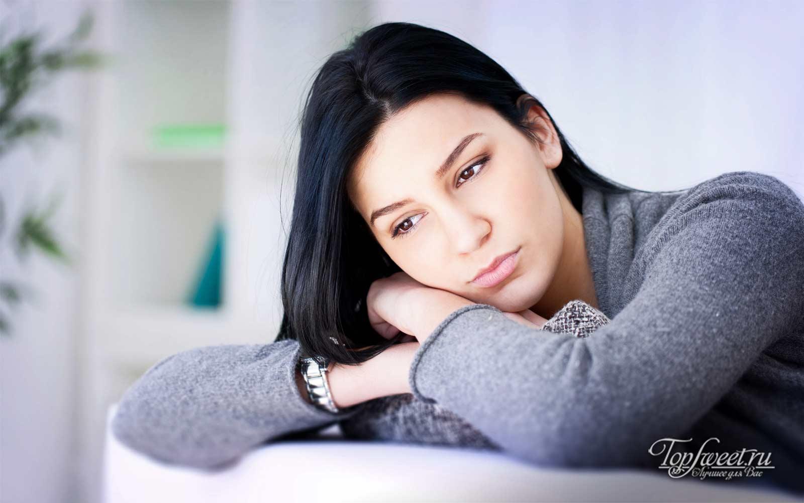 Топ-10-природных-средств-от-депрессии