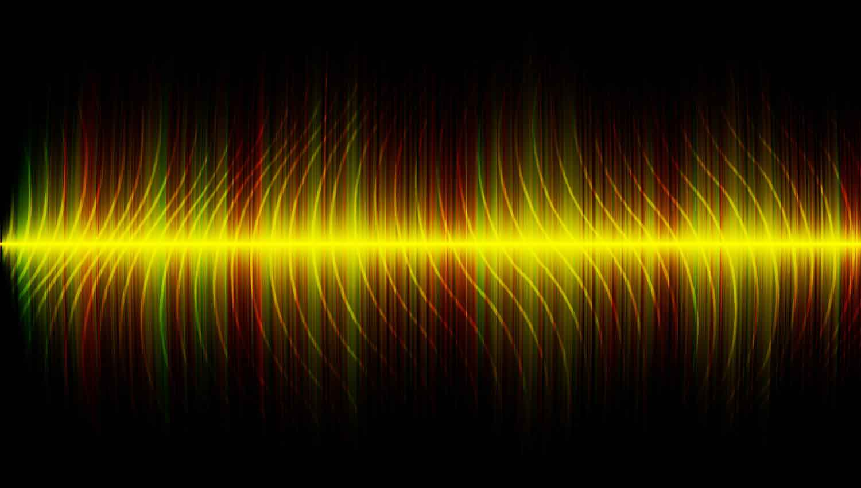 Звуковые аномалии