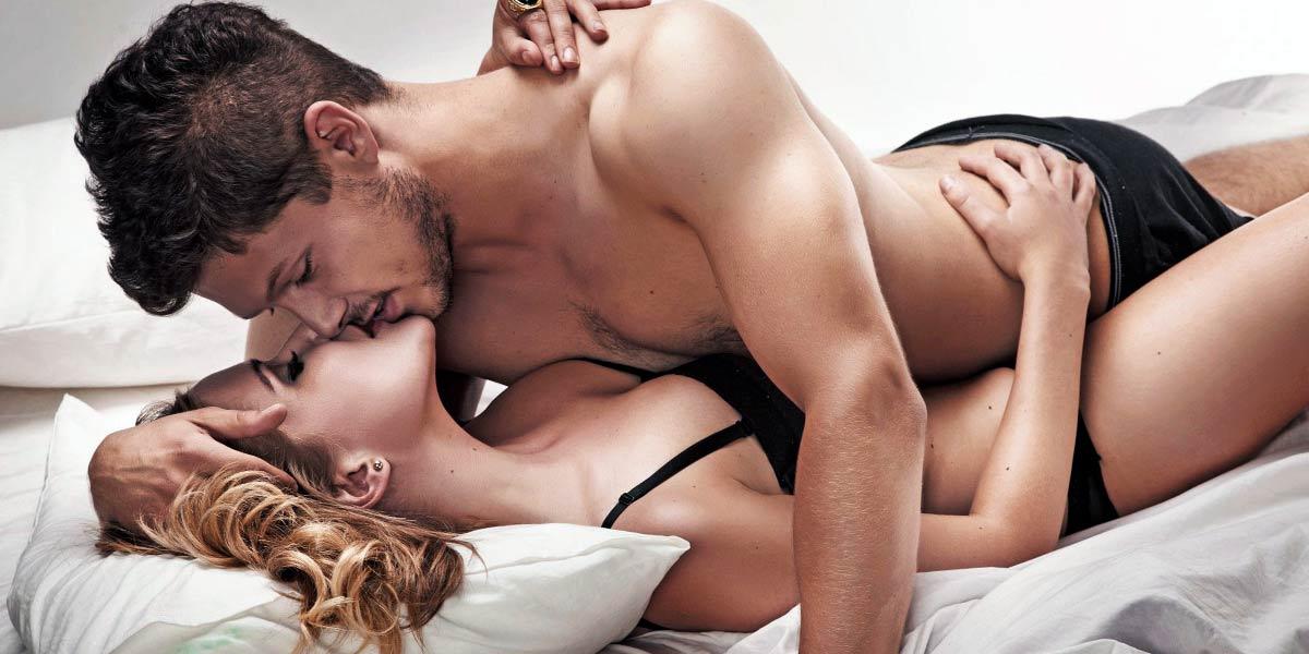 yak-dovgo-zaymatisya-seksom