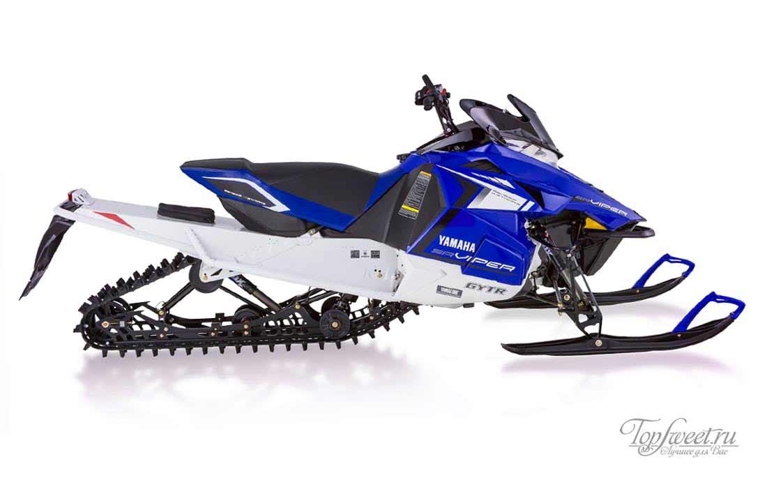 2013 Polaris 800 PRO-RMK 163