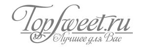 TopSweet.ru