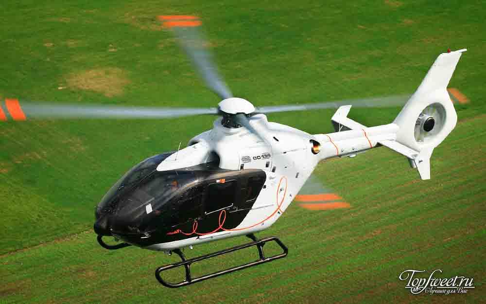 Eurocopter-Hermes-EC135