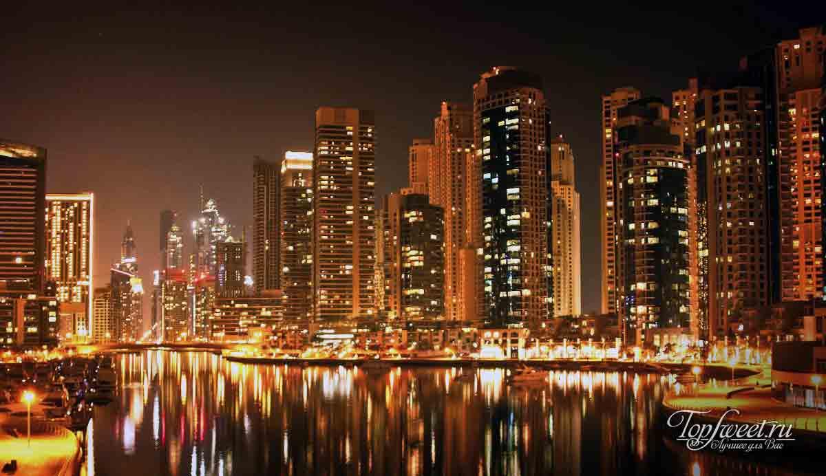 Топ-10-главных-достопримечательностей-Дубая
