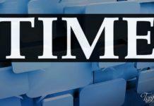 ТОП 30 самых влиятельных людей в интернете по версии журнала Time