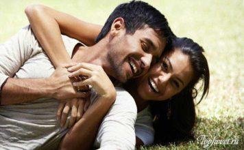 35 секретов успешного брака