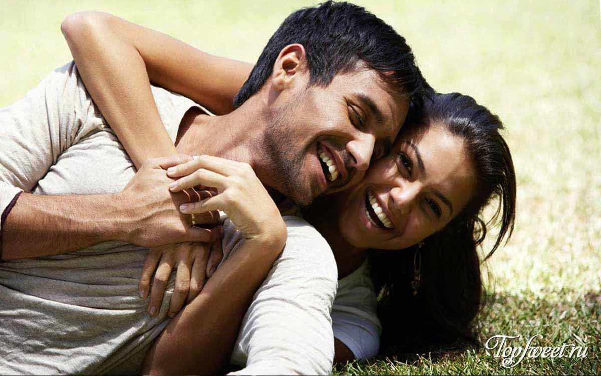 Секреты брака