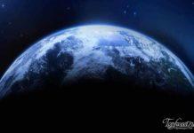 ТОП 10 Самых странных планет за пределами Солнечной Системы