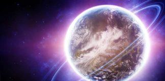 ТОП-7 Поразительных фактов, которые Вы должны знать о нашей Вселенной