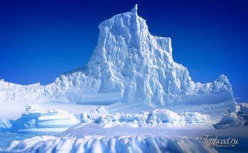 ТОП-10-фактов-о-ледниках