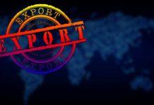 ТОП-20-крупнейших-стран-экспортёров-в-мире
