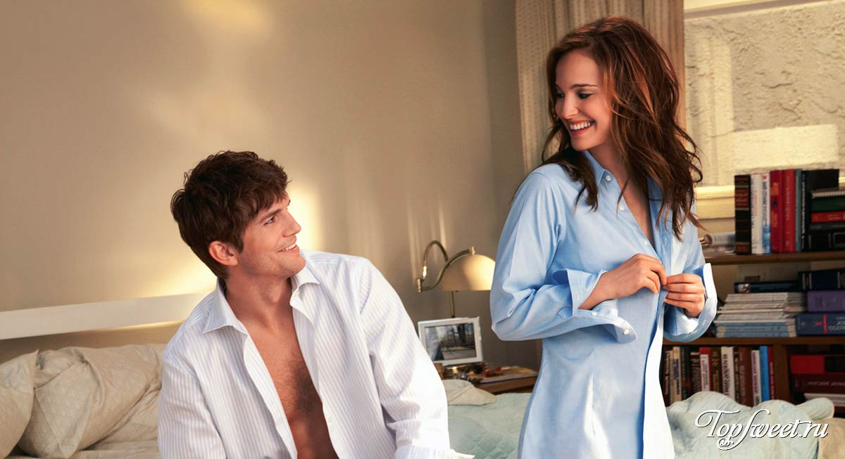 ТОП-6 способов как получить больше удовольствия от секса