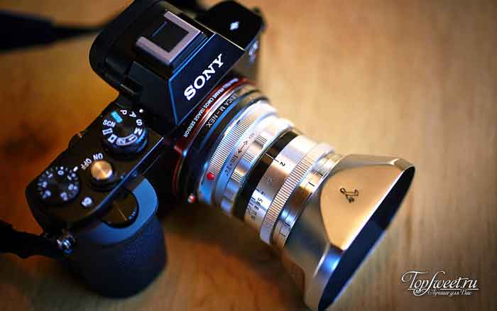 Sony-Alpha-7R
