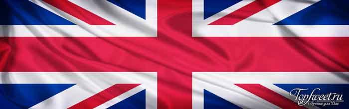 Английский язык. ТОП-10 самых распространенных языков в мире