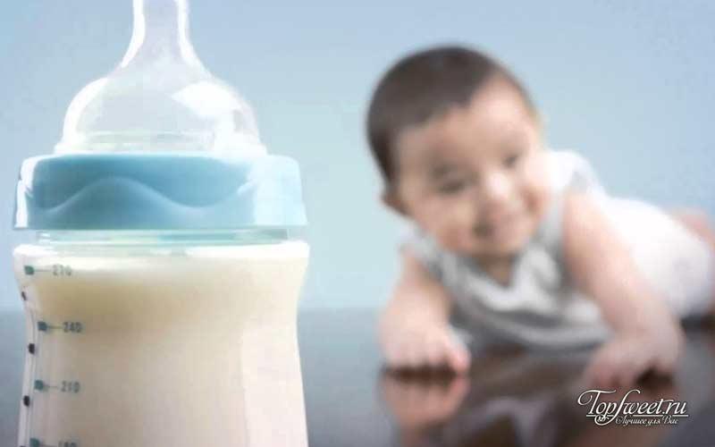Грудное молоко. Почему нельзя греть в микроволновке грудное молоко?