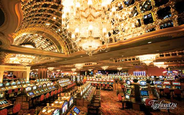 Список лучших казино игровые автоматы бич времени