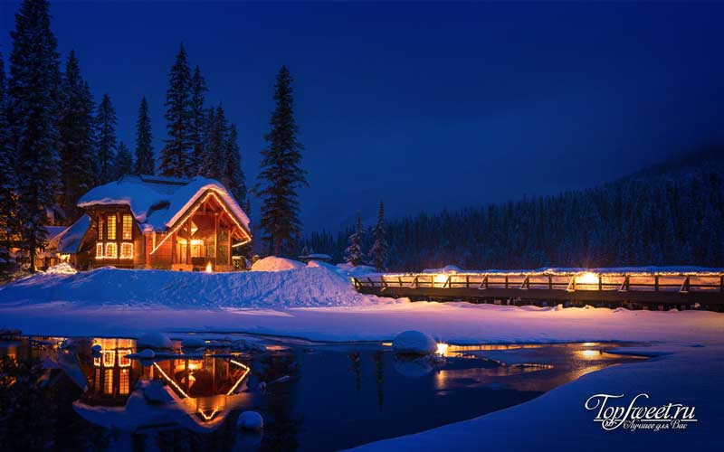 Emerald-Lake-Lodge