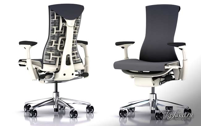 ome Office Desk Task Chair