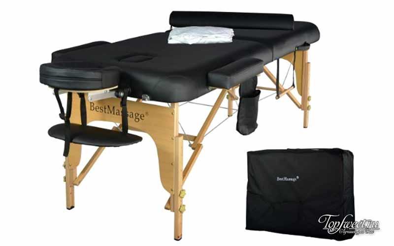 Переносной стол «COMPLETE»