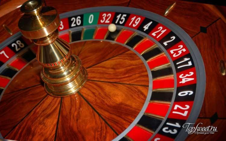 ТОП-20 интересных фактов о покере