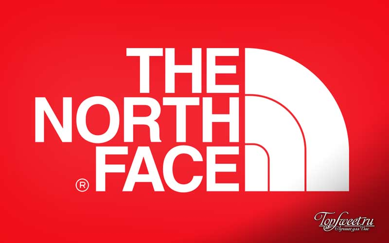 The North Face. ТОП-10 Лучшие бренды беговой обуви