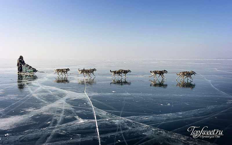 Озеро Paterswoldse Meer