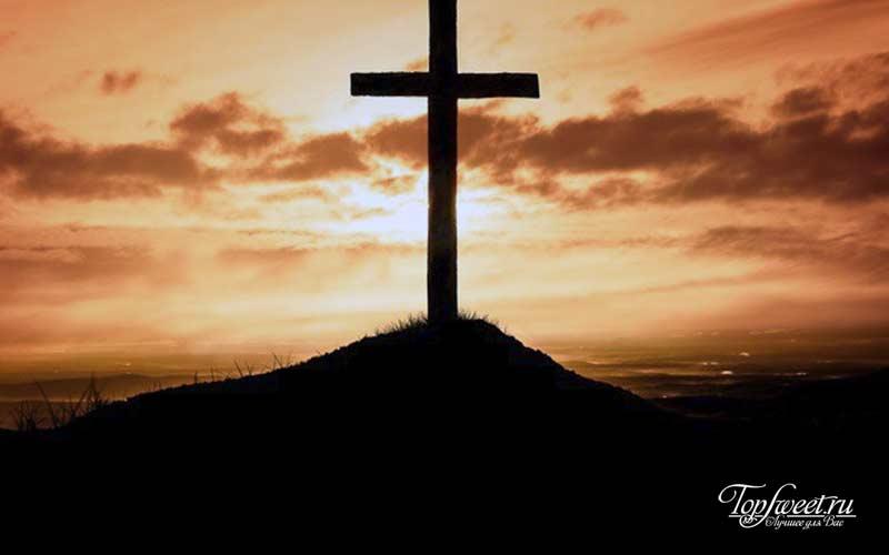 Иисус никогда не существовал