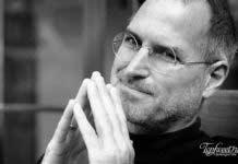 ТОП-10 самых влиятельных людей 21 века