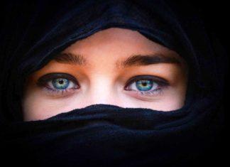 ТОП-10 мест, где есть запрет мусульманской одежды