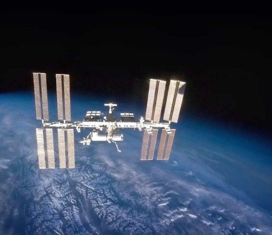 ТОП-10 событий в освоении космоса