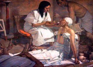 ТОП-16 Лучшие лекарства и наркотики древних времен