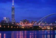 ТОП-18 азиатских городов