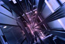 ТОП-10 удивительных лифтов