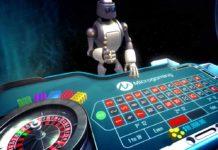 ТОП-5 производителей игровых автоматов