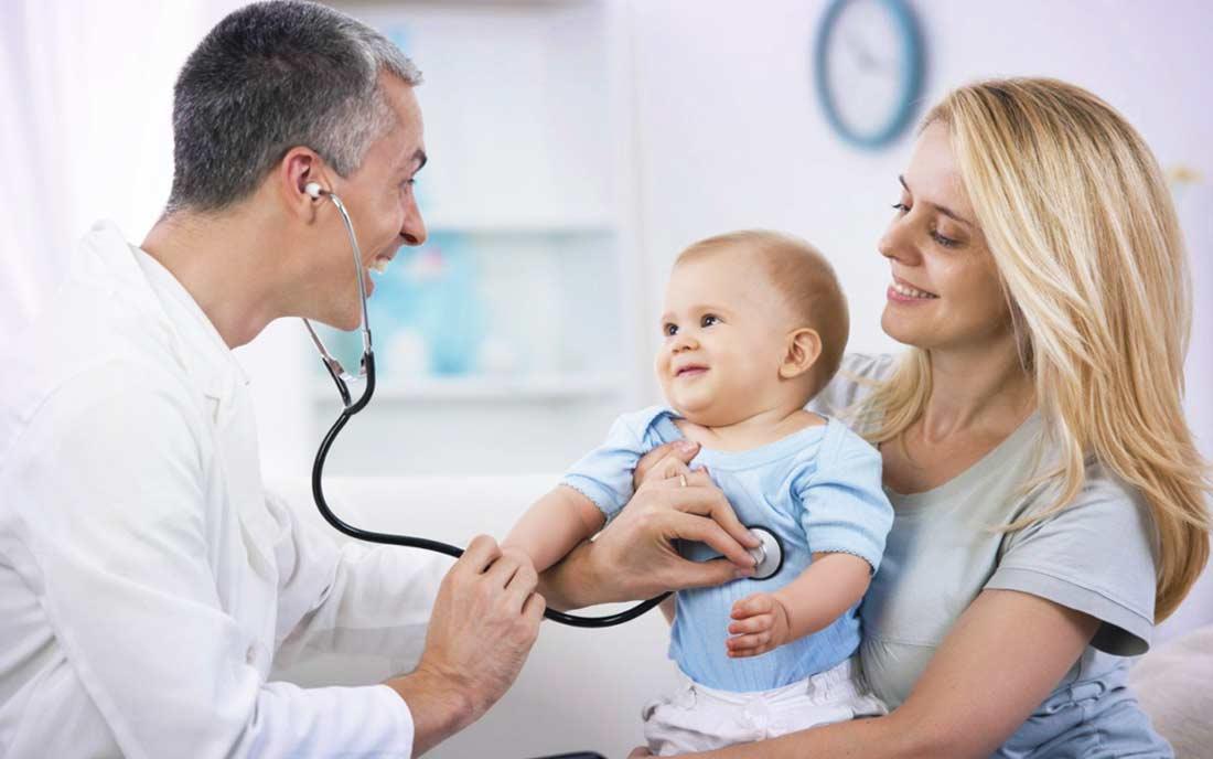 ТОП-10-лучших-врачей