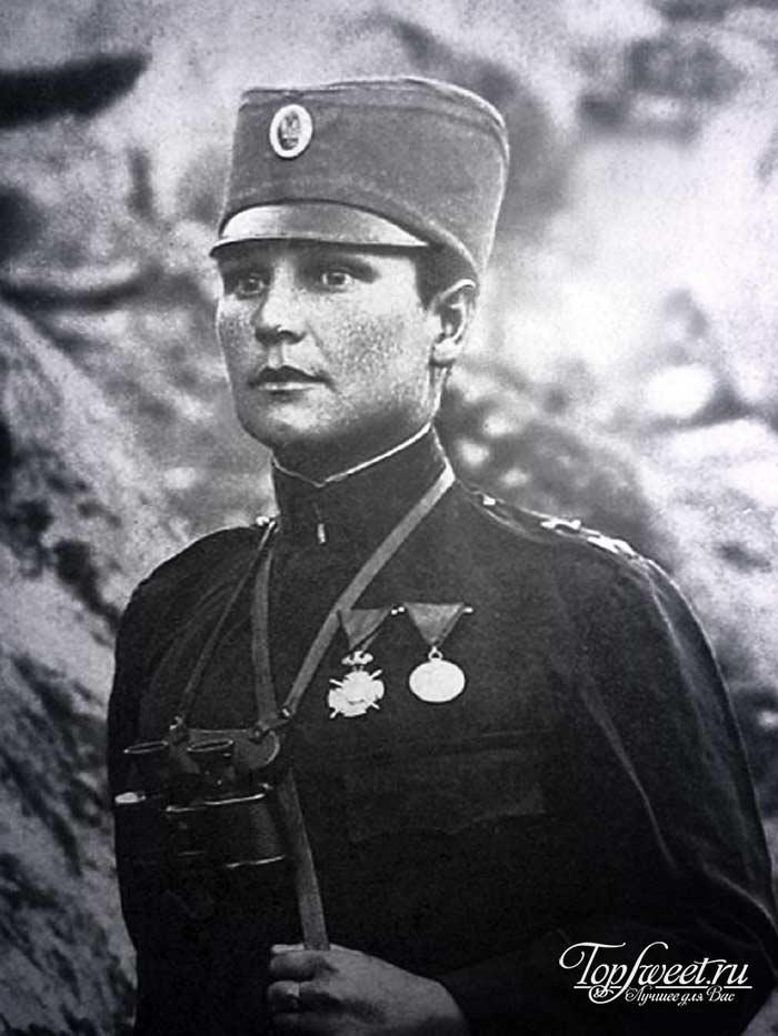 Милунка Савич