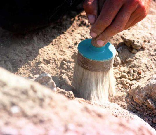ТОП-10 удивительных фактов из археологии