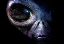 ТОП-7 мест где возможно существование внеземной жизни