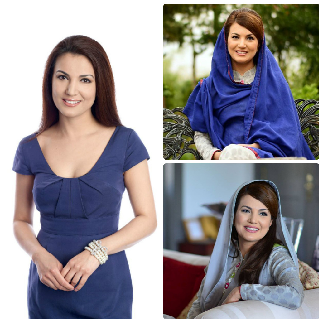 44 Top 10 Most Beautiful Muslim Women