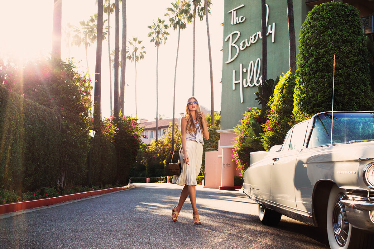 luxury hotels beverly hills hotel slideshow1 lg 10 best hotels where you can meet celebrities