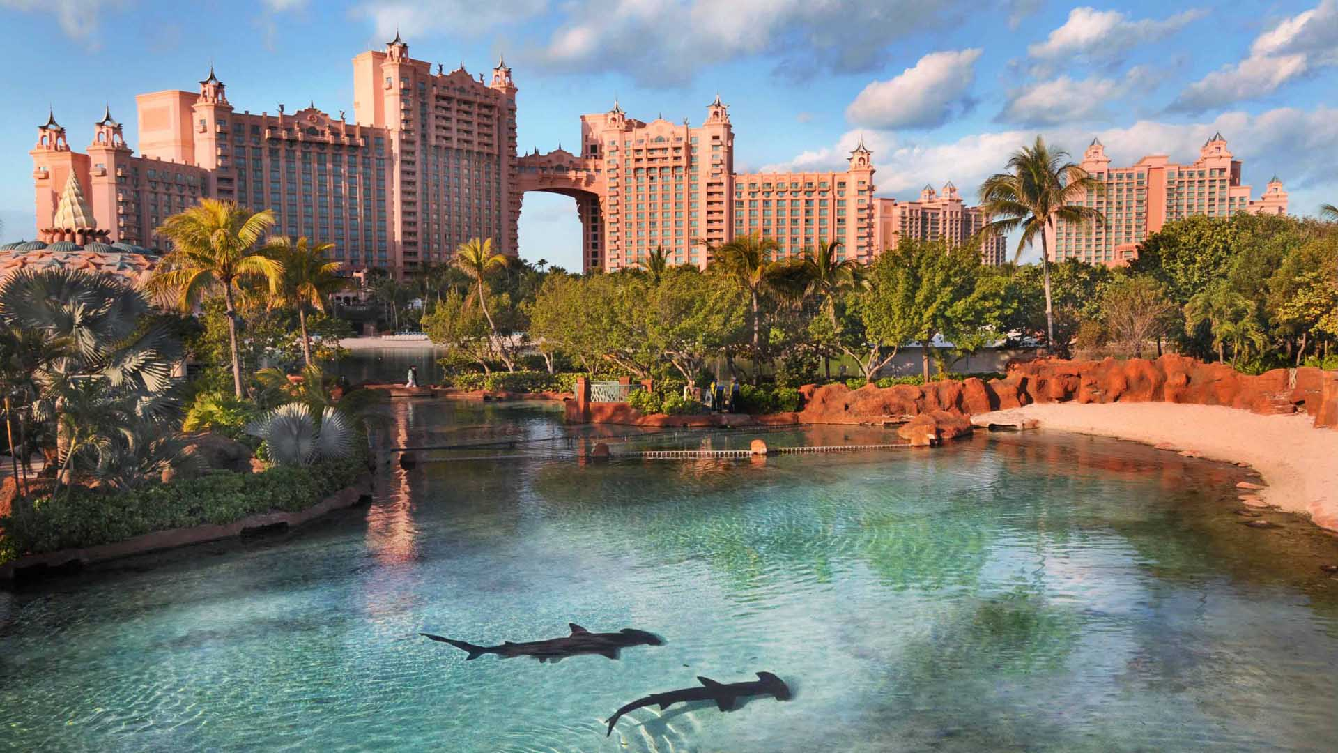 atlantisshark waterway 1795 TOP 10 of the most popular cities among fans of gambling