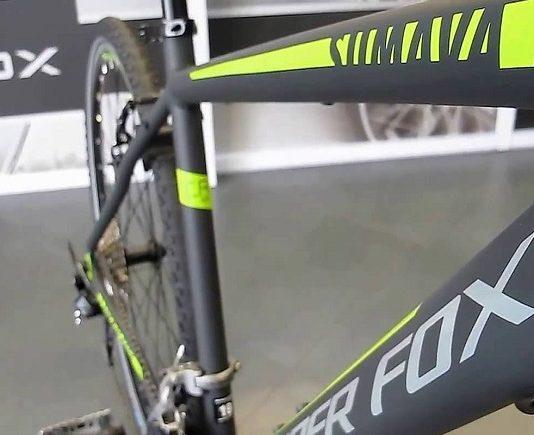самые крутые велосипеды в мире