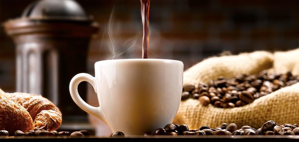 Черный кофе: топ-6 фактов о любимом напитке картинки