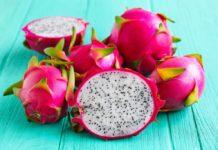 Необычные фрукты мира. Топ-10